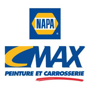 NAPA CMAX